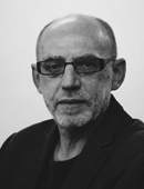 dr_hab_marek_adamczewski