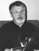 prof_andrzej_tomczak