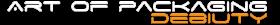 AoP_Debiuty_logo