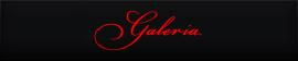 button_galeria