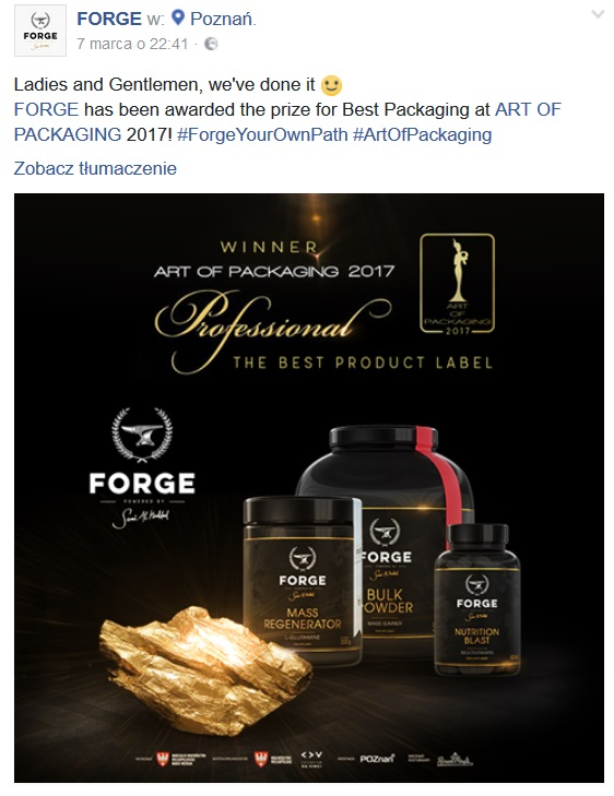 Forge_FB_2017