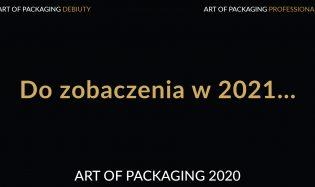 do-zobaczenia-w-2021