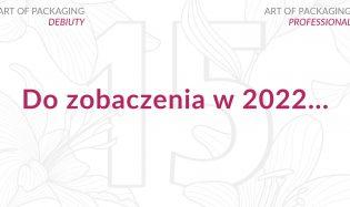 do-zobaczenia-w-2022_b